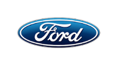 http://copytype.ie/wp-content/uploads/2018/05/ford.jpg