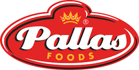 http://copytype.ie/wp-content/uploads/2018/05/pallas-foods.jpg