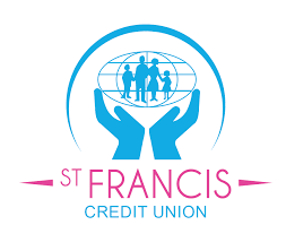https://copytype.ie/wp-content/uploads/2018/05/st-francis-cu.jpg
